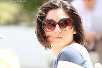 γυναικεία γυαλιά,2012,καλοκαίρι,μόδα