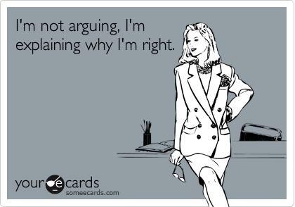 not arguing with you jjbjorkman.blogspot.com