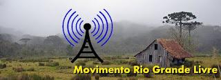 Rádio Rio Grande Livre