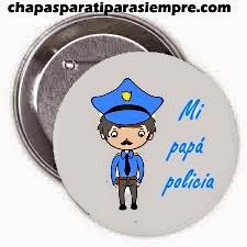 chapas_personalizadas