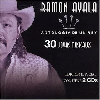 Ram%25C3%25B3n+Ayala+ +Antolog%25C3%25ADa+De+Un+Rey Discografia Ramon Ayala (53 Cds)