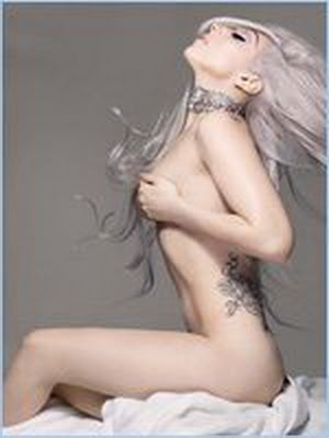 celebritiesnews-gossip.blogspot.com_lady%2Bgaga