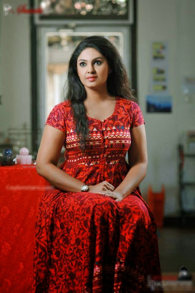 Prema Katha Chitram Movie Stills - April 12, 2013