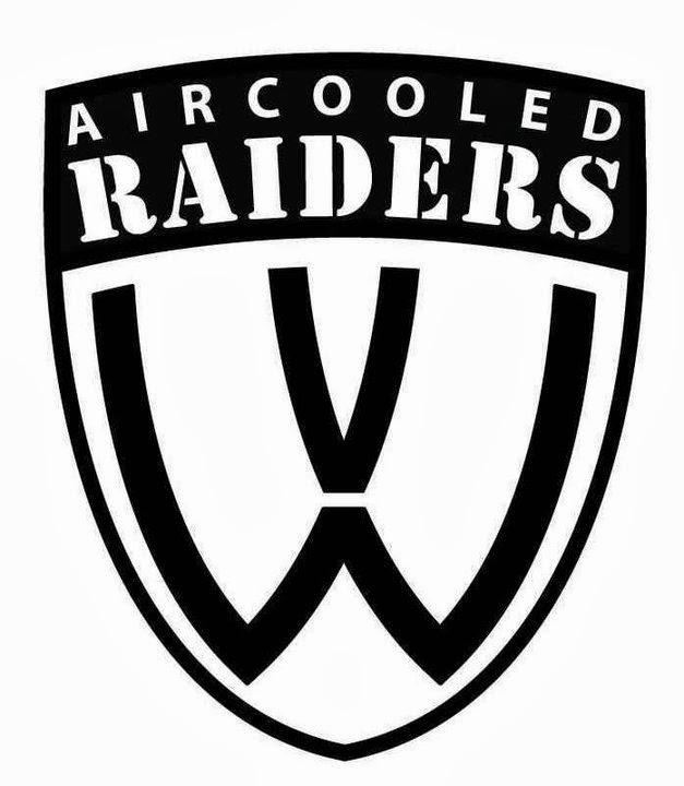 http://www.aircooledraiders.ro/
