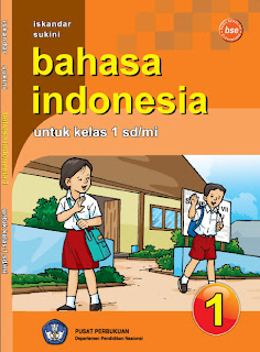 Soal Uas Sd Kelas 4 Bahasa Indonesia Download Ebook