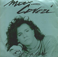 Max Coveri - Bye Bye Baby (Vinyl,12\