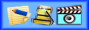 Editor audio/video/subt