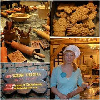 http://chochelkapolapkach.blogspot.com/2013/11/ja-piernicze-p-czyli-o-muzeum-piernika.html