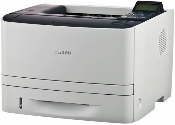 canon lbp2900b driver for windows 7 64 bit