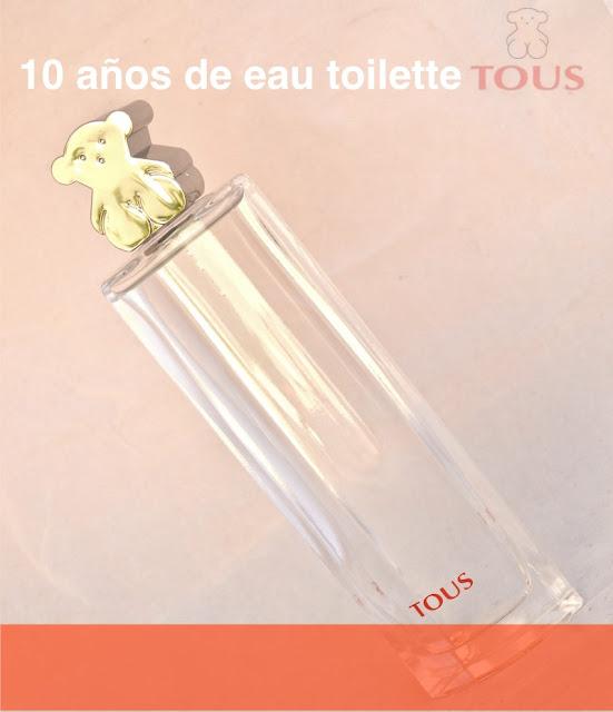 10_Aniversario_TOUS_Eau_de_Toilette_04