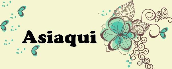 Asiaqui