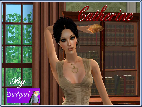 Delightful sims 2 adult skin really. join