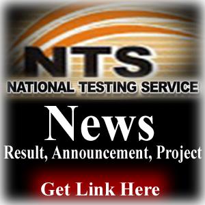 NTS News