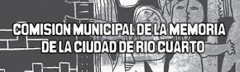 Comisión Muncipal de la Memoria de Río Cuarto