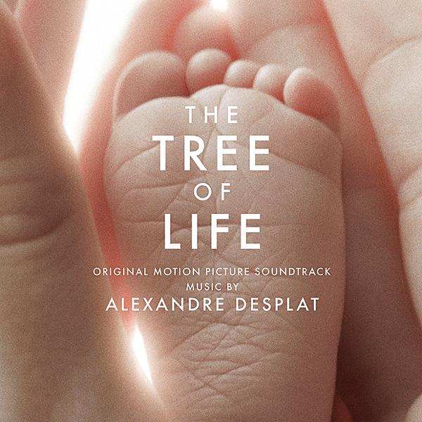 http://2.bp.blogspot.com/-loq8yFpxR7s/Td8loVk_xJI/AAAAAAAAJUU/J4zf96_O4M8/s1600/The+Tree+of+Life+%2528Original+Motion+Picture+Soundtrack%2529+1.png