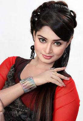 Shirin Shila: Bangladeshi Actress Biography & Photos