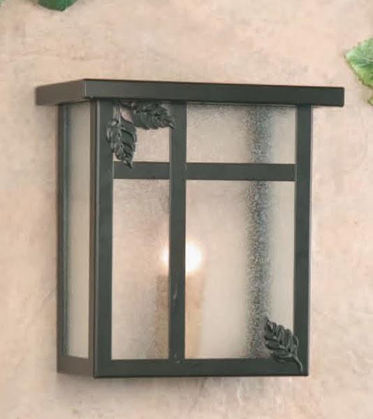 Apliques forja, lampara de pared forja, aplique luz