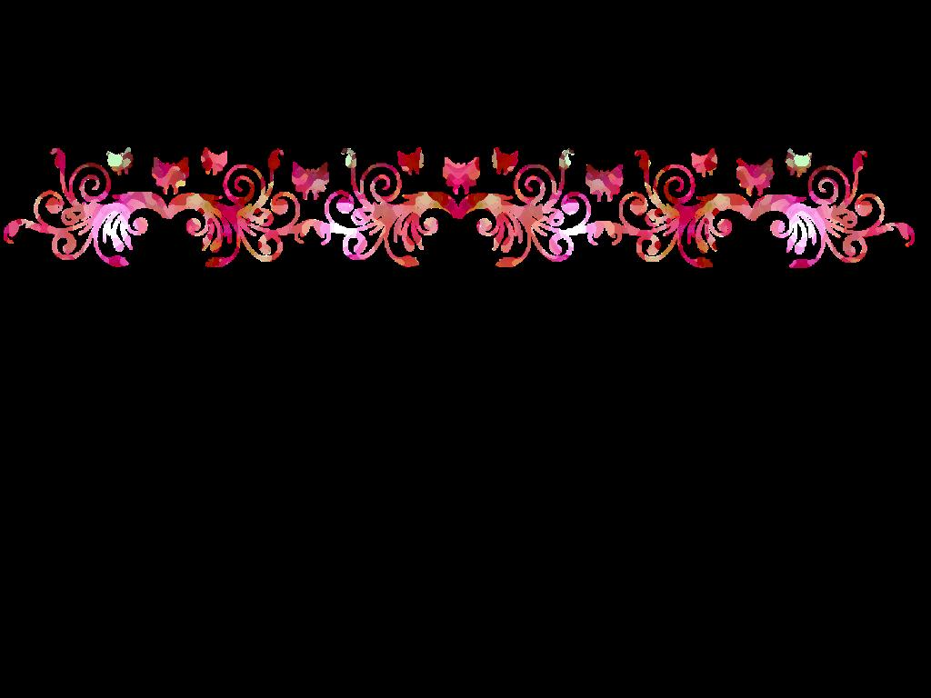 logo vector kerajaan negeri kelantan m
