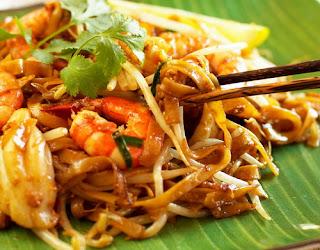 Makanan Sedap Malaysia
