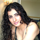 Archana New Spicy  Photo Gallery