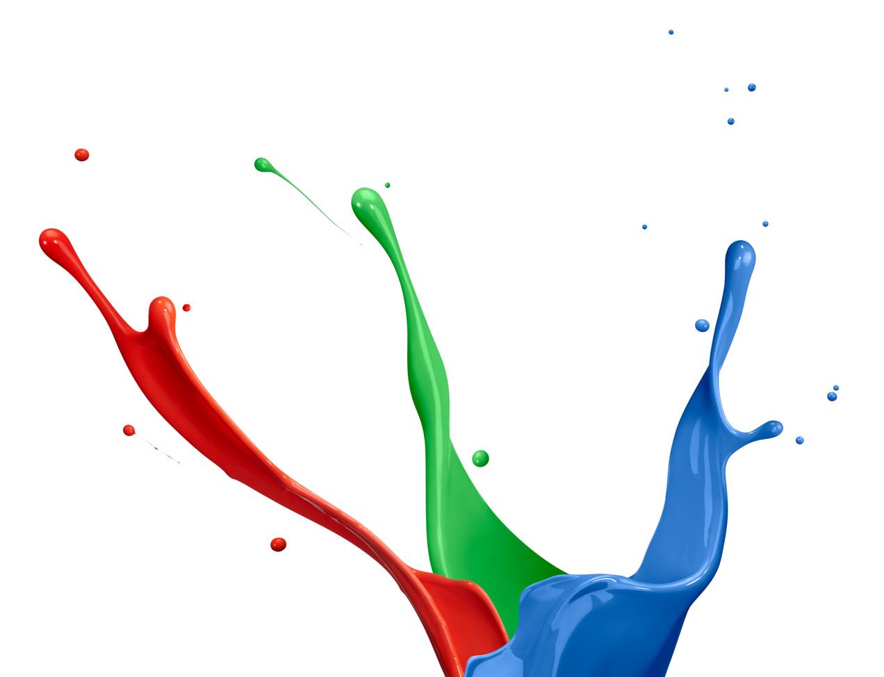 http://2.bp.blogspot.com/-lov_hyTcxEU/Tt3huy0DAlI/AAAAAAAAYfs/uHXtkzgWios/s1600/CMYK+Wallpapers+%252815%2529.jpg