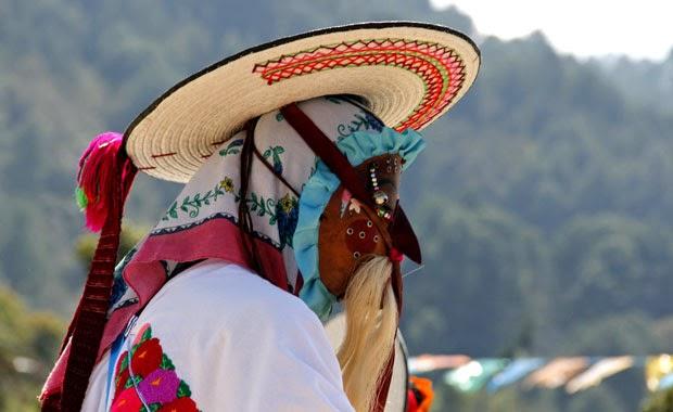 Huixtán Chiapas