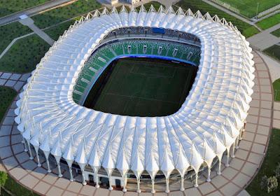 uzbek sport, uzbek tours 2014
