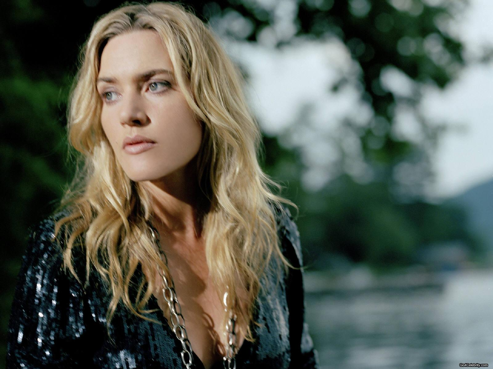 http://2.bp.blogspot.com/-loy1nd81ABc/TcqzCad4JqI/AAAAAAAAAPw/rPd0B_tCsho/s1600/Kate-Winslet-HD-Wallpapers-3.jpg