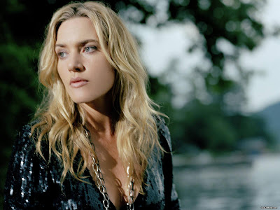 Kate Winslet HD Wallpapers