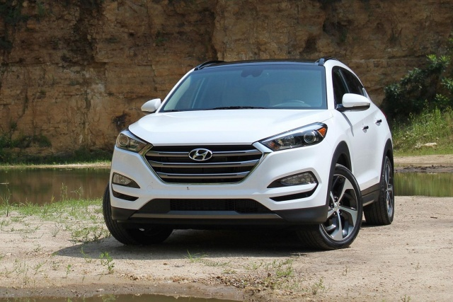 Gary Rome Hyundai Dealer Blog A Gary Rome Hyundai Site