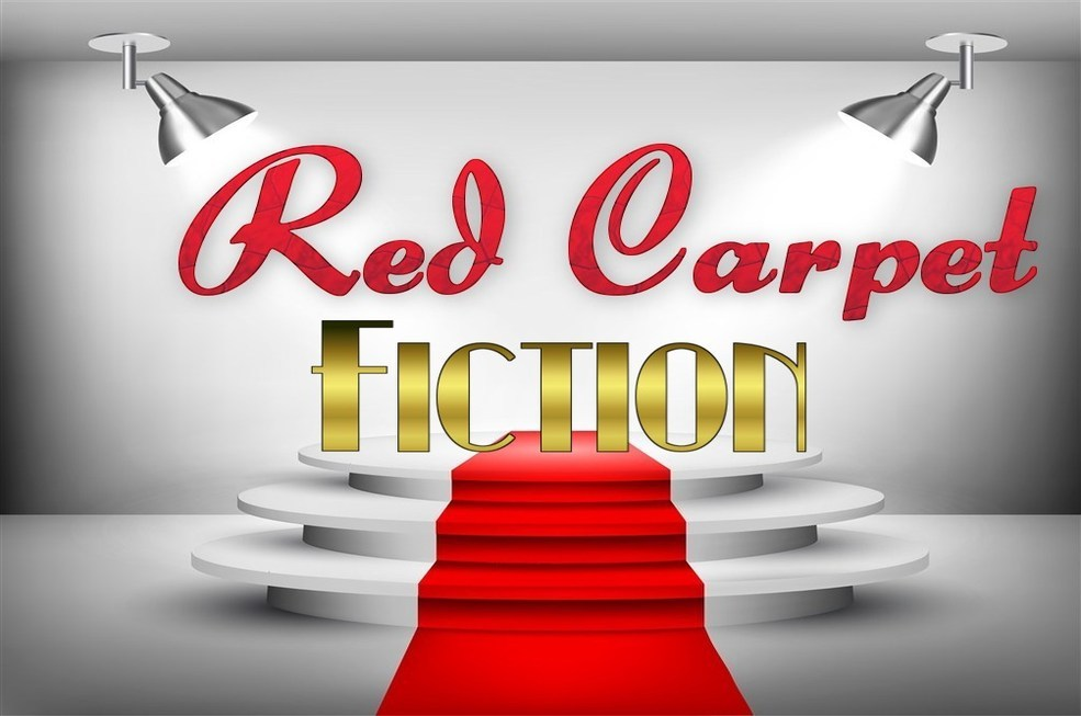 Red Carpet Fiction