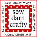 Sew Many Ways