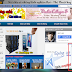 Code chèn popup quảng cáo ở góc phải - góc trái màn hình web