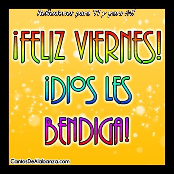 Buenos Deseos para TI y para MÍ: * Feliz Cumpleaños (Ramo