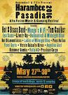 May 27-30