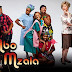 New Sitcom For SABC 1: AboMzala