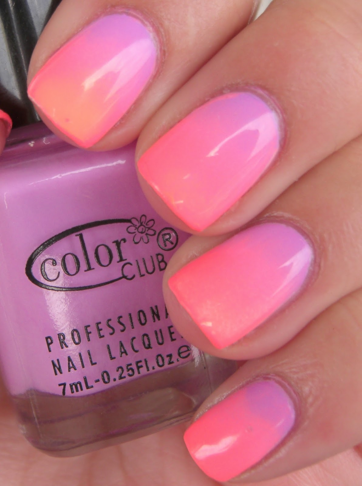 Nail Color For August | Best Nail Designs 2018