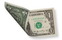 Cari duit di Internet tanpa modal