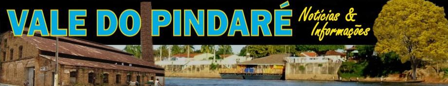 Vale do Pindaré - Atualidades