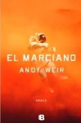 http://www.edicionesb.com/catalogo/autor/andy-weir/1228/libro/el-marciano_3344.html