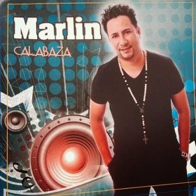 Marlin Mendioroz Calabaza