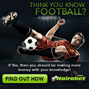 Make More Money from Football