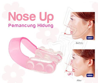 Nose Up Review, Nose Up Asli, Nose Up Pemancung Hidung, Nose Up Surabaya, Nose Up Murah, Nose Up Clipper Review, Nose Up Harga, Nose Up Clip Review, Nose Up Clipper Asli, Nose Up Clipper Before After