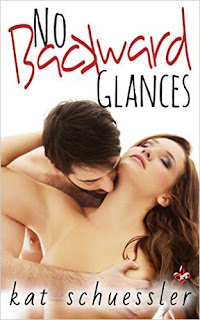http://bookgoodies.com/a/B00WFEI6KA