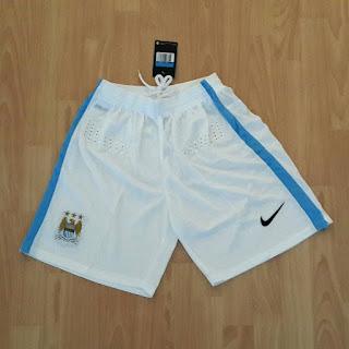 gambar desain terbaru celana bola man city foto photo kamera Celana bola Man City home terbaru musim 2015/2016 di enkosa sport toko online terpercaya lokasi di jakarta pasar tanah abang