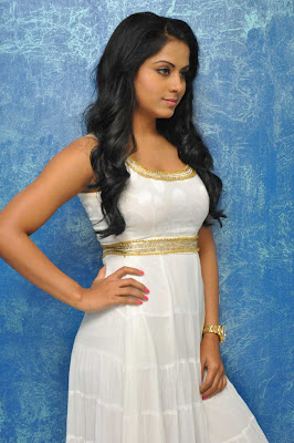 Rachana Mourya Hot Pictures