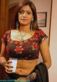 Bhuvaneshwari hot south Actress pics 8