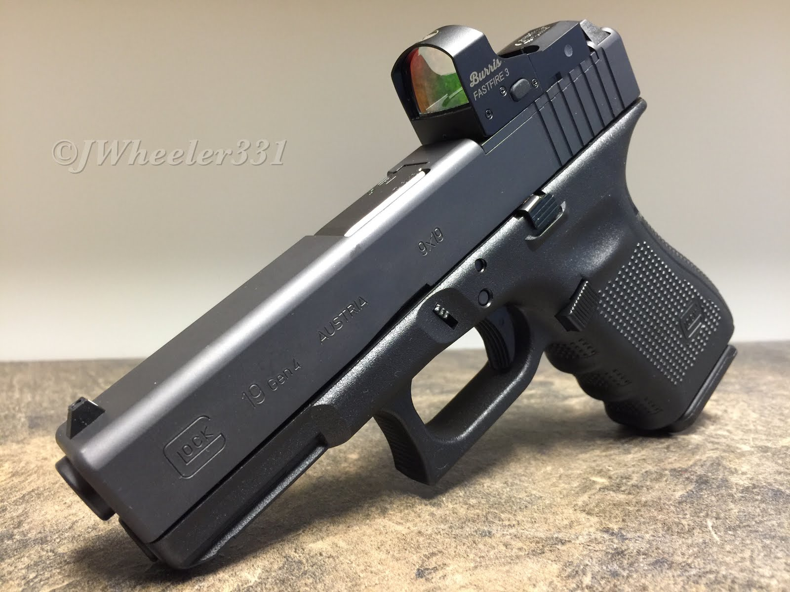 G22 Review