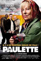 Filme Paulette