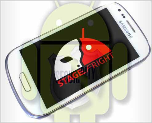 Users of Android phone warned of the new viruses
